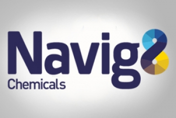 NAVIG8 Chemicals