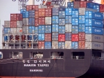 Asia-Europe container volumes show signs of recovery with 10 percent jump in past 12 months
