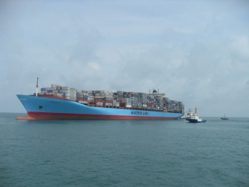 Maersk: Vietnam remains an attractive sourcing destination