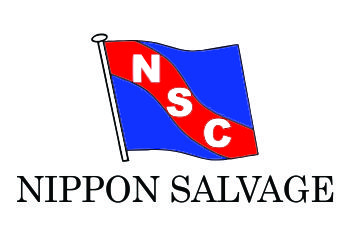 Nippon Salvage